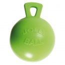 JOLLY - Ball